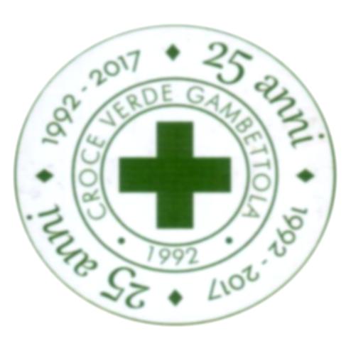 Croce Verde Gambettola